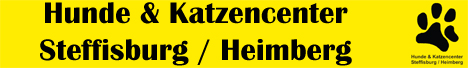 Hunde- und Katzencenter Heimberg